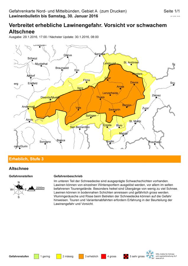 Schweiz Rumänien Prognose