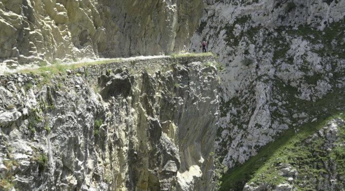 Ruta del Cares – im Herzen der Picos de Europa